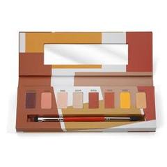 Eyeshadow Palette - Dare