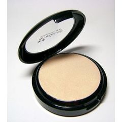 Yes - Make.up Iluminador