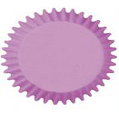 Forminhas Cupcake Lilas n0