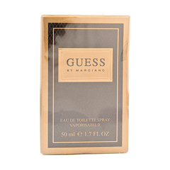 Guess-50ml