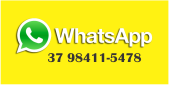Whatsapp lateral