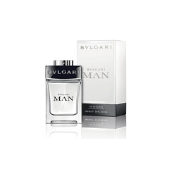 """Bvlgari"" Man EDT"