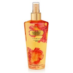 """Victoria's Secret"" Coconut Colônia - 250ml"