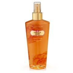 """Victoria's Secret"" Vanilla Lace Colônia - 250ml"