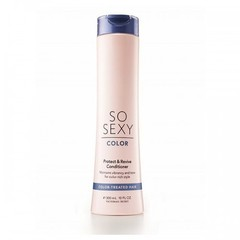 """Victoria's Secret"" Color So Sexy Condicionador  - 250ml"