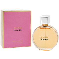 """Chanel"" Chance EDP - 100ml"