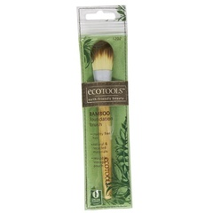"""Ecotools"" Foundation Brush 1202"