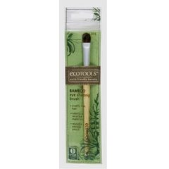 """Ecotools"" Eye Shadow Brush 1203"
