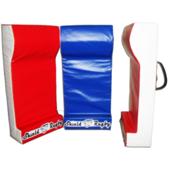 Contact Pad - Shield Rugby