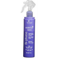 Violette - Leave-In Bi-Phase 250ml