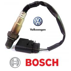 SENSOR OXIGENIO VW FOX, SPACE FOX 1.6 FLEX